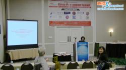 Title #cs/past-gallery/762/esther-louise-sabban-new-york-medical-college-usa-stress-management-conference-2015--omics-international-1444056692