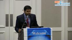 cs/past-gallery/762/gaurav-chaudhari-municipal-medical-college-india-stress-management-conference-2015--omics-international-2-1444056692.jpg