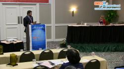 cs/past-gallery/762/gaurav-chaudhari-municipal-medical-college-india-stress-management-conference-2015--omics-international-3-1444056693.jpg