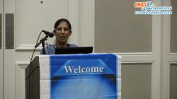 cs/past-gallery/762/inderdeep-kaur-university-of-delhi-india-stress-management-conference-2015--omics-international-1444056695.jpg