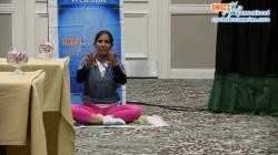 cs/past-gallery/762/inderdeep-kaur-university-of-delhi-india-stress-management-conference-2015--omics-international-2-1444056694.jpg