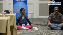 cs/past-gallery/762/inderdeep-kaur-university-of-delhi-india-stress-management-conference-2015--omics-international-3-1444056694.jpg