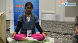 cs/past-gallery/762/inderdeep-kaur-university-of-delhi-india-stress-management-conference-2015--omics-international-6-1444056694.jpg