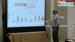 cs/past-gallery/762/lee-eiden-national-institute-of-mental-health-usa-stress-management-conference-2015--omics-international-7-1444056696.jpg
