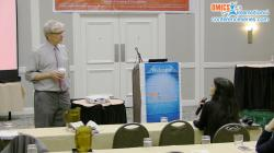 cs/past-gallery/762/lee-eiden-national-institute-of-mental-health-usa-stress-management-conference-2015--omics-international-8-1444056696.jpg