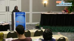 cs/past-gallery/762/mariyah-hussain-houston-psychiatry-health-care-usa-stress-management-conference-2015--omics-international-3-1444056697.jpg