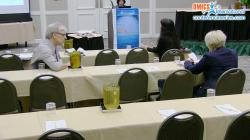 cs/past-gallery/762/stress-management-conference-2015--omics-international-19-1444056698.jpg
