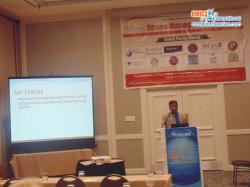 cs/past-gallery/762/stress-management-conference-2015--omics-international-30-1444056662.jpg