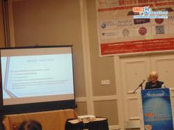 cs/past-gallery/762/stress-management-conference-2015--omics-international-31-1444056662.jpg