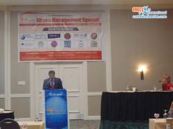 cs/past-gallery/762/stress-management-conference-2015--omics-international-33-1444056663.jpg