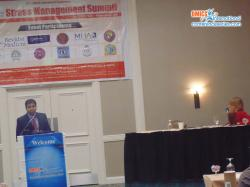 cs/past-gallery/762/stress-management-conference-2015--omics-international-34-1444056663.jpg