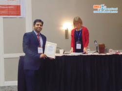 cs/past-gallery/762/stress-management-conference-2015--omics-international-35-1444056663.jpg