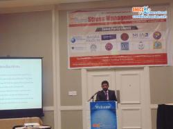 cs/past-gallery/762/stress-management-conference-2015--omics-international-36-1444056663.jpg