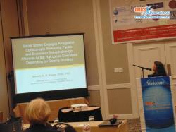 cs/past-gallery/762/stress-management-conference-2015--omics-international-38-1444056664.jpg