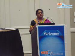 cs/past-gallery/762/stress-management-conference-2015--omics-international-39-1444056663.jpg