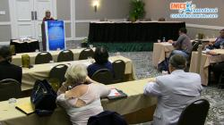 cs/past-gallery/762/stress-management-conference-2015--omics-international-4-1444056698.jpg