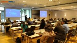 cs/past-gallery/763/neurosurgery-2016-vienna-austria-15-1475231902.jpg