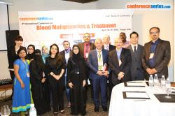 Title #cs/past-gallery/769/blood-cancer-2016-omics-international-dubai-13-1463387898