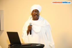 Title #cs/past-gallery/769/haitham-eltigani-mohammed-ealawad-omdurman-islamic-university-sudan-3-1463388115