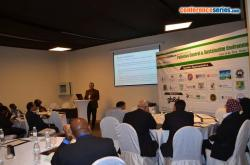 cs/past-gallery/772/pollution-control-2016-dubai-conferenceseries-com-11-1464955229.jpg