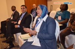 cs/past-gallery/772/pollution-control-2016-dubai-conferenceseries-com-12-1464955230.jpg