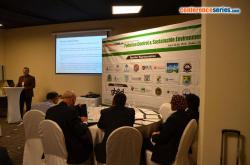cs/past-gallery/772/pollution-control-2016-dubai-conferenceseries-com-7-1464955229.jpg