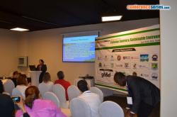 cs/past-gallery/772/pollution-control-2016-dubai-conferenceseries-com-8-1464955229.jpg
