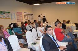 cs/past-gallery/772/pollution-control-2016-dubai-conferenceseries-com-9-1464955230.jpg