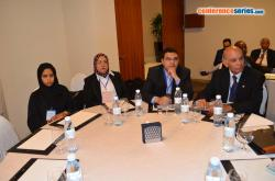 cs/past-gallery/772/pollution-control-2016-dubai-conferenceseries-llc-26-1464955230.jpg