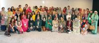 PCOS Congress 2020  Conference Album