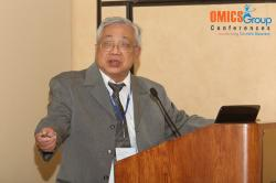 cs/past-gallery/78/petrochemistry-conferences-2013-conferenceseries-llc-omics-international-11-1450171902.jpg