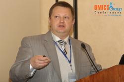 cs/past-gallery/78/petrochemistry-conferences-2013-conferenceseries-llc-omics-international-12-1450171903.jpg