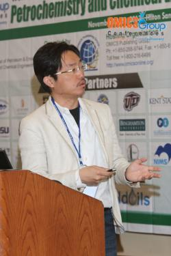 cs/past-gallery/78/petrochemistry-conferences-2013-conferenceseries-llc-omics-international-15-1450171904.jpg