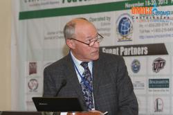 cs/past-gallery/78/petrochemistry-conferences-2013-conferenceseries-llc-omics-international-17-1450171903.jpg
