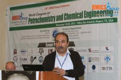 Title #cs/past-gallery/78/petrochemistry-conferences-2013-conferenceseries-llc-omics-international-19-1450171903