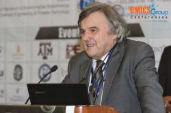 cs/past-gallery/78/petrochemistry-conferences-2013-conferenceseries-llc-omics-international-2-1450171901.jpg