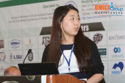cs/past-gallery/78/petrochemistry-conferences-2013-conferenceseries-llc-omics-international-21-1450171904.jpg