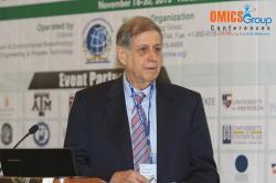 cs/past-gallery/78/petrochemistry-conferences-2013-conferenceseries-llc-omics-international-3-1450171902.jpg