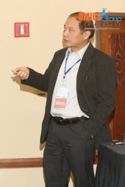 cs/past-gallery/78/petrochemistry-conferences-2013-conferenceseries-llc-omics-international-7-1450171902.jpg