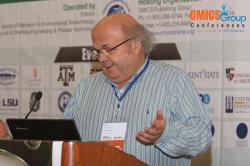 cs/past-gallery/78/petrochemistry-conferences-2013-conferenceseries-llc-omics-international-8-1450171921.jpg