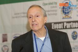 cs/past-gallery/78/petrochemistry-conferences-2013-conferenceseries-llc-omics-international-9-1450171928.jpg
