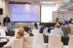 Title #cs/past-gallery/788/5th-international-conference-of-orthopedic-surgeons-and-rheumatology--2016-alicante-spain-conferenceseries--rheumatology-conference-2016--alicante--spain--conferenceseries-14-1469626863
