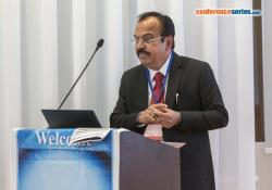 cs/past-gallery/788/apurba-ganguly---nanophyto-pharmacy-pvt-ltd---india--5th-international-conference-of-orthopedic-surgeons-and-rheumatology--2016--conferenceseries-2-1469626925.jpg