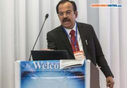 cs/past-gallery/788/apurba-ganguly---nanophyto-pharmacy-pvt-ltd---india--5th-international-conference-of-orthopedic-surgeons-and-rheumatology--2016--conferenceseries-3-1469626923.jpg