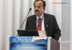 cs/past-gallery/788/apurba-ganguly---nanophyto-pharmacy-pvt-ltd---india--5th-international-conference-of-orthopedic-surgeons-and-rheumatology--2016--conferenceseries-4-1469626923.jpg