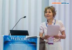cs/past-gallery/788/diana-hodgins--european-technology-for-business-etb---uk--5th-international-conference-of-orthopedic-surgeons-and-rheumatology--2016--conferenceseries-1469626926.jpg