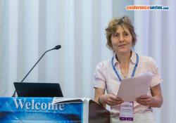 cs/past-gallery/788/diana-hodgins--european-technology-for-business-etb---uk--5th-international-conference-of-orthopedic-surgeons-and-rheumatology--2016--conferenceseries-2-1469626924.jpg