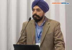 cs/past-gallery/788/jasvinder-a-singh---university-of-alabama-at-birmingham-uab---usa--5th-international-conference-of-orthopedic-surgeons-and-rheumatology--2016--conferenceseries-1469626926.jpg