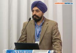 cs/past-gallery/788/jasvinder-a-singh---university-of-alabama-at-birmingham-uab---usa--5th-international-conference-of-orthopedic-surgeons-and-rheumatology--2016--conferenceseries-2-1469626927.jpg