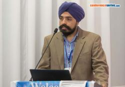 Title #cs/past-gallery/788/jasvinder-a-singh---university-of-alabama-at-birmingham-uab---usa--5th-international-conference-of-orthopedic-surgeons-and-rheumatology--2016--conferenceseries-3-1469626925